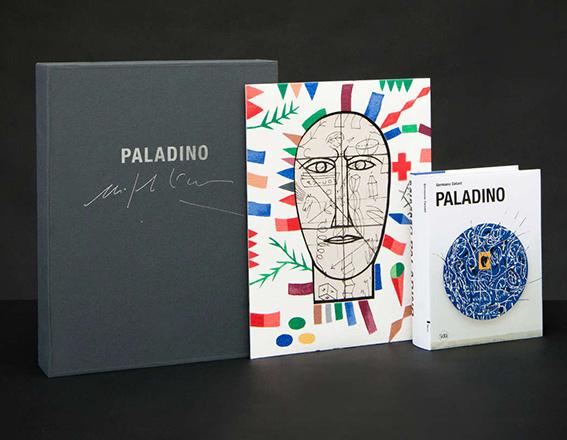 limited-edition-ita-mimmo-paladino-2.jpg
