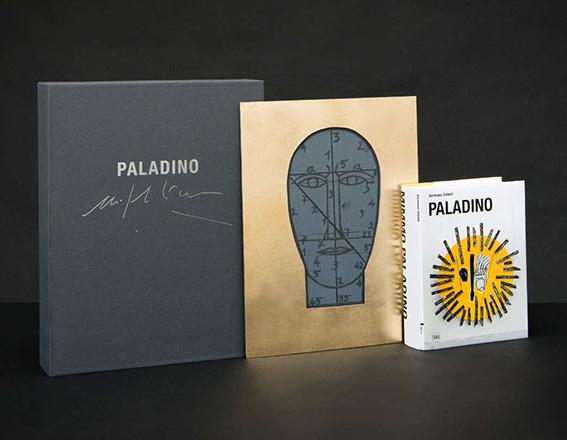 limited-edition-uk-mimmo-paladino-1.jpg