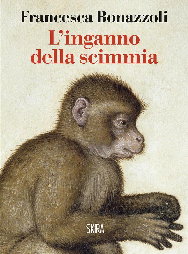 linganno-della-scimmia.jpg