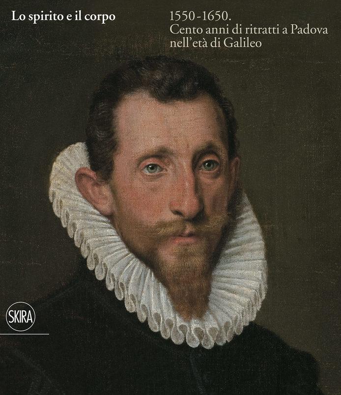 lo-spirito-e-il-corpo-1550-1650.jpg