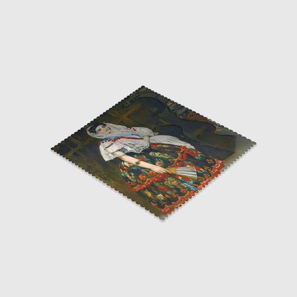 lola-di-valencia-1_1.jpg