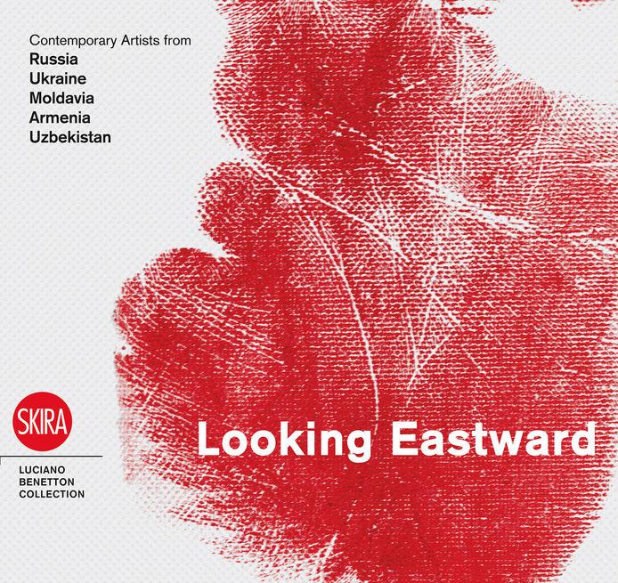 looking-eastward-uno-sguardo-a-est.jpg