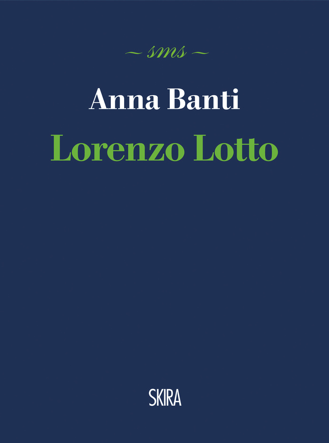 lorenzo-lotto.jpg