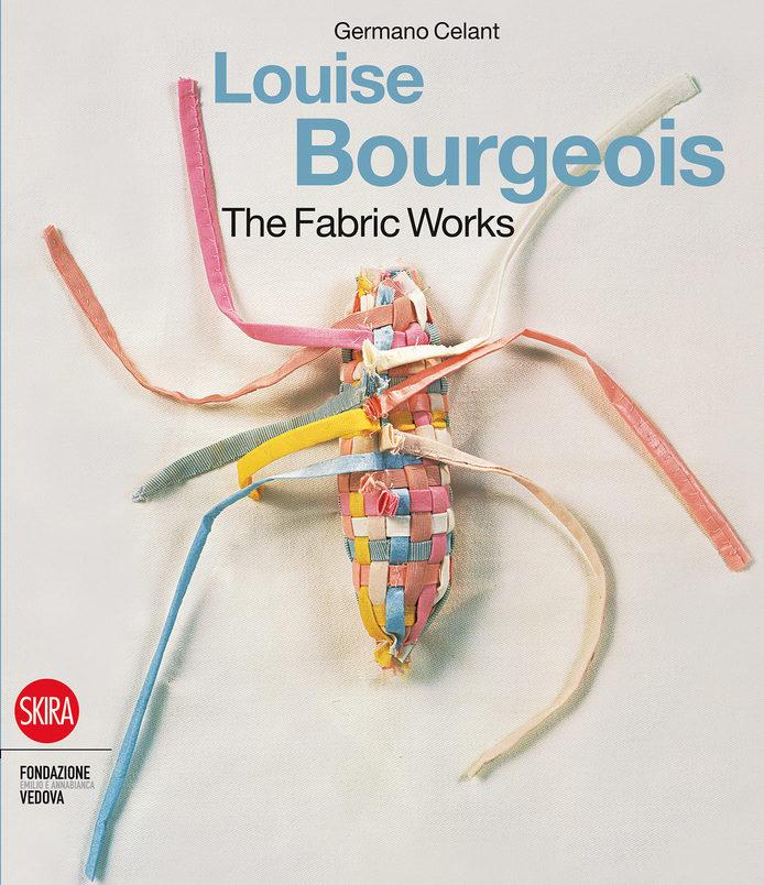 louise-bourgeois-1.jpg