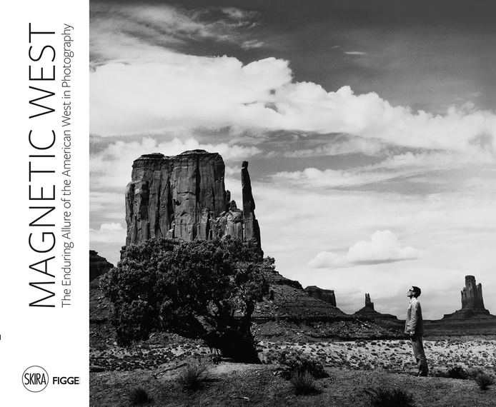 magnetic-west-the-enduring-allure-of-the-american-west-in-photography.jpg
