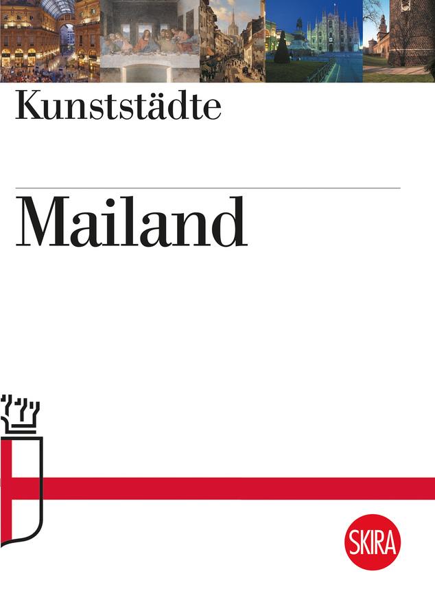 mailand-1.jpg