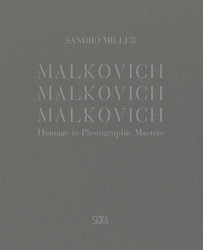 malkovich-malkovich-malkovich.jpg
