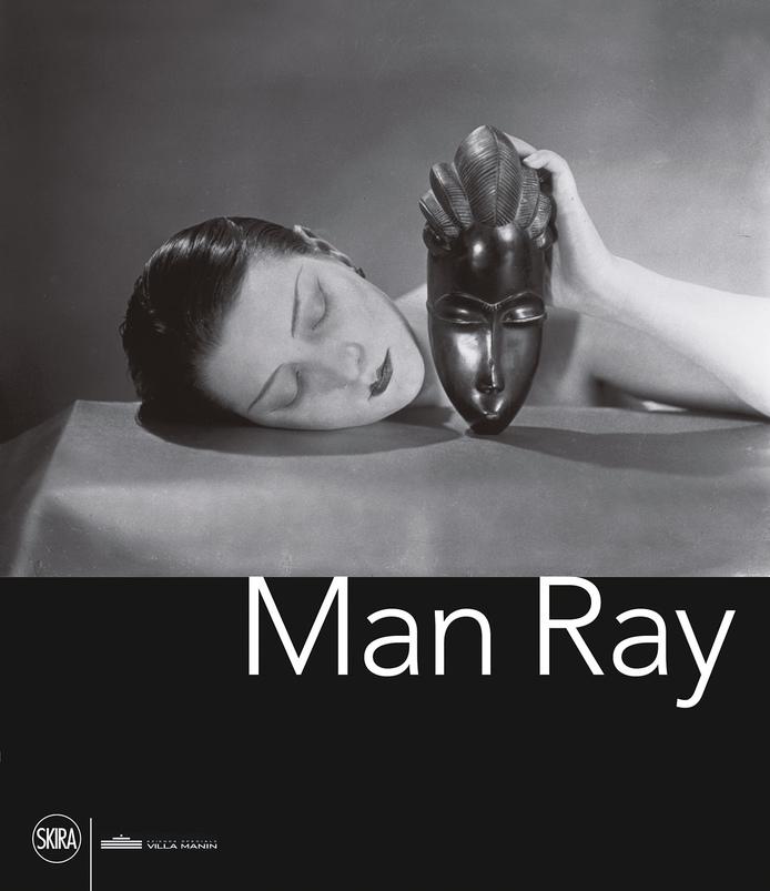 man-ray-3.jpg