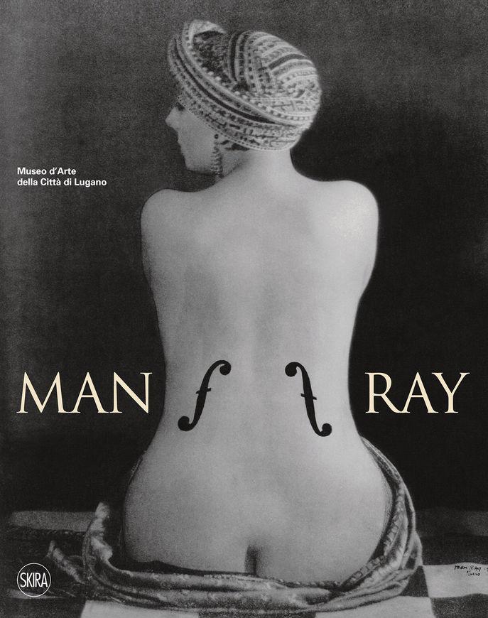 man-ray.jpg