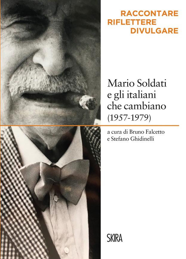 mario-soldati-e-gli-italiani-che-cambiano-1957-1979.jpg