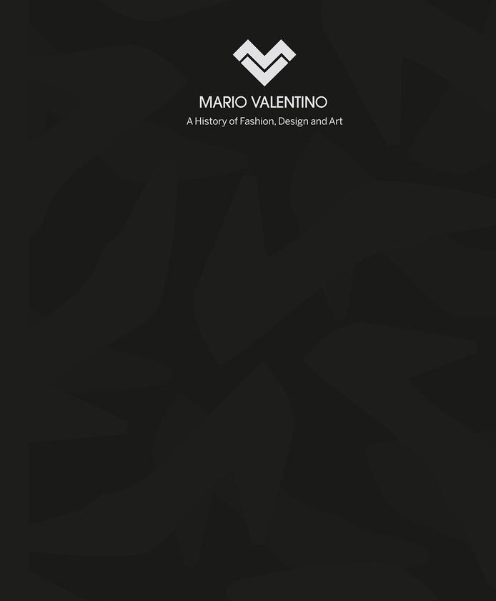 mario-valentino-1.jpg