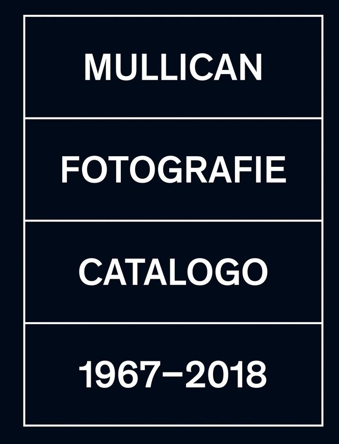 matt-mullican-1.jpg