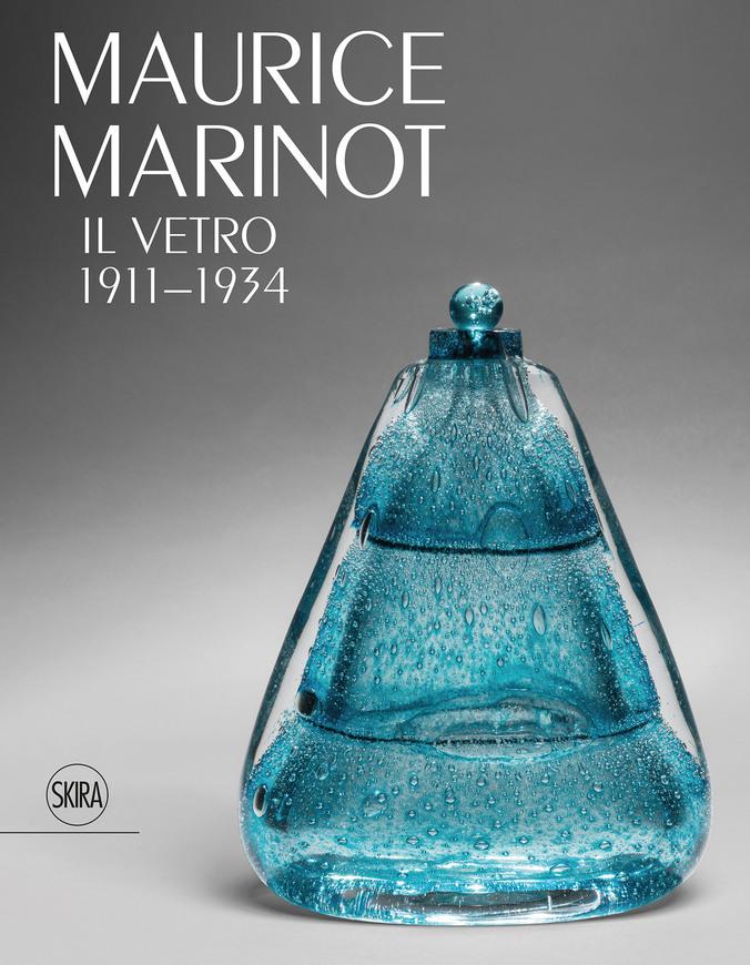 maurice-marinot.jpg