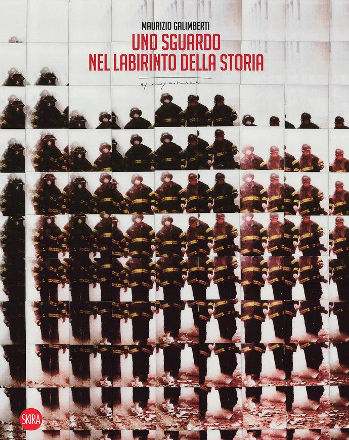 maurizio-galimberti-uno-sguardo-nel-labirinto-della-storia.jpg