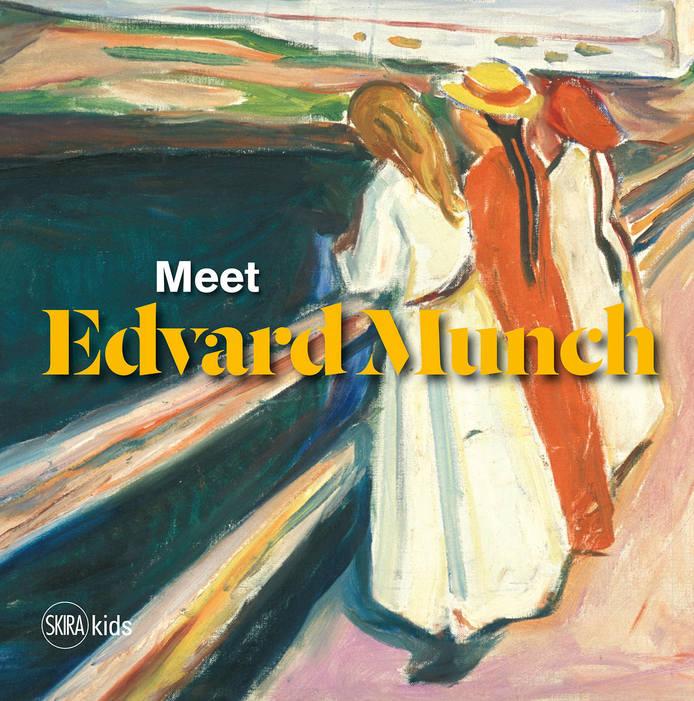 meet-edvard-munch.jpg