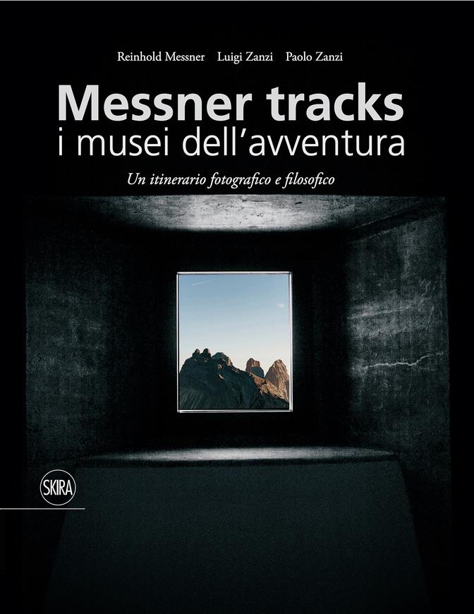 messner-tracks.jpg