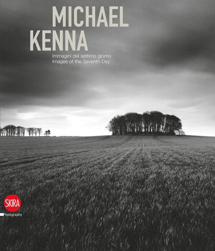 michael-kenna-3.jpg