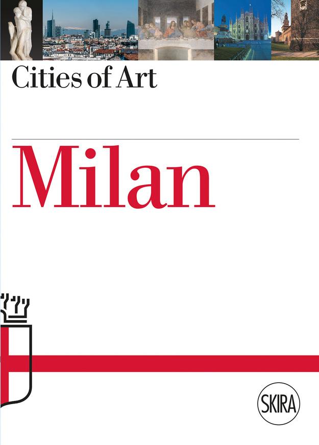 milan-6.jpg
