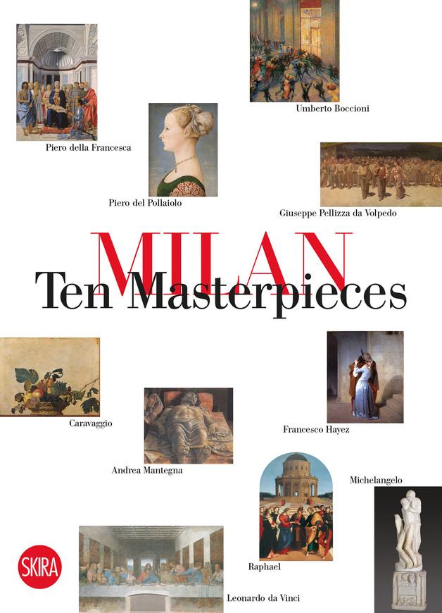 milan-ten-masterpieces.jpg