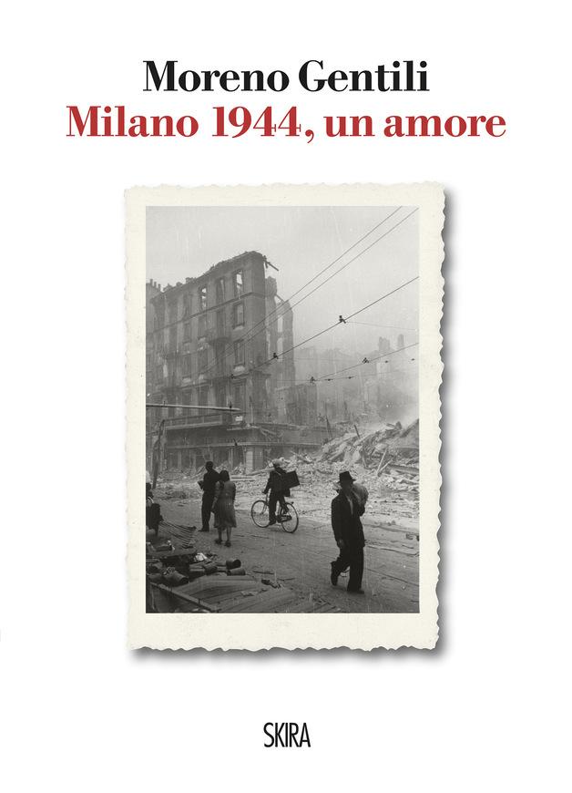 milano-1944-un-amore.jpg