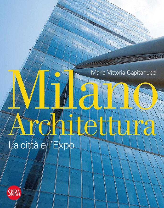 milano-architettura.jpg