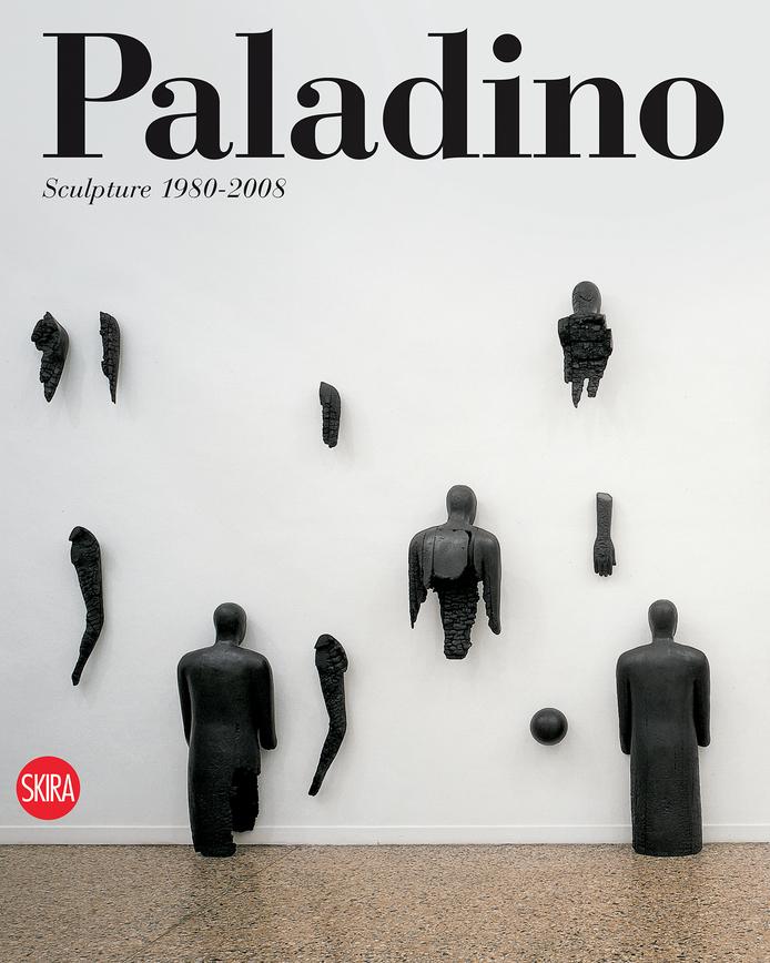 mimmo-paladino-1.jpg