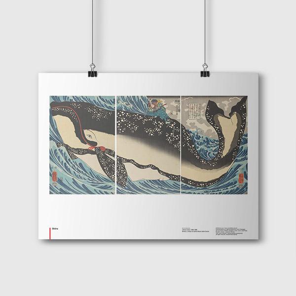 miyamoto-musashi-uccide-una-balena-gigante_1.jpg