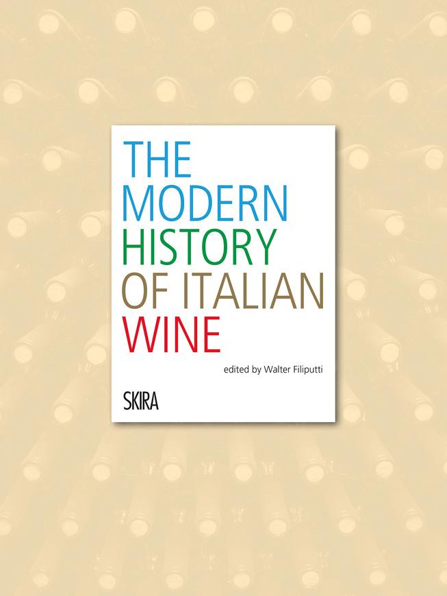 modern-history-of-italian-wine.jpg