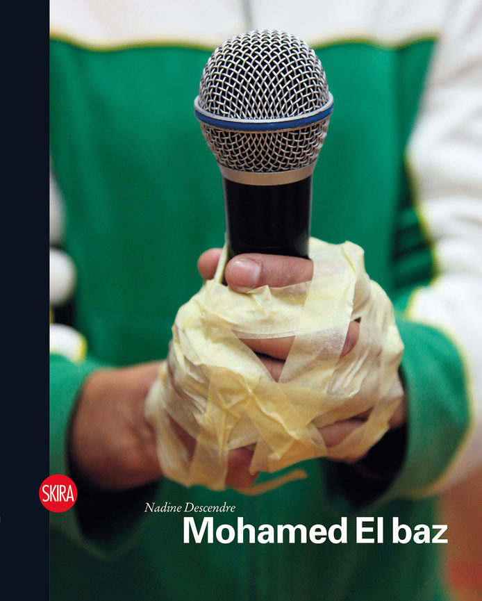 mohamed-el-baz.jpg