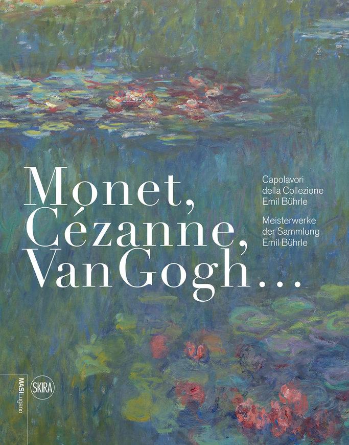 monet-cezanne-van-gogh-capolavori-della-collezione-emil-buehrle.jpg
