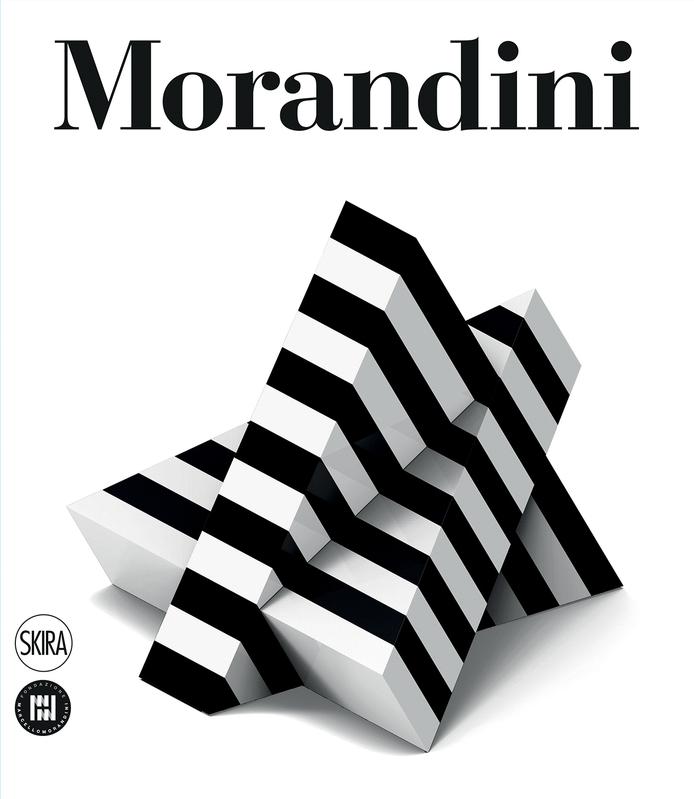morandini.jpg