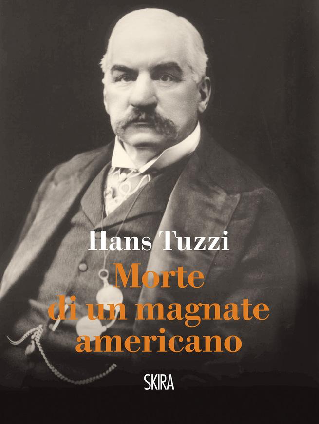 morte-di-un-magnate-americano.jpg