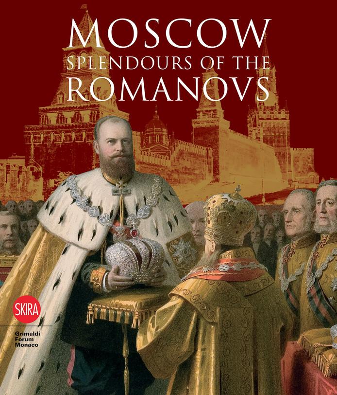 moscow-splendours-of-the-romanovs.jpg