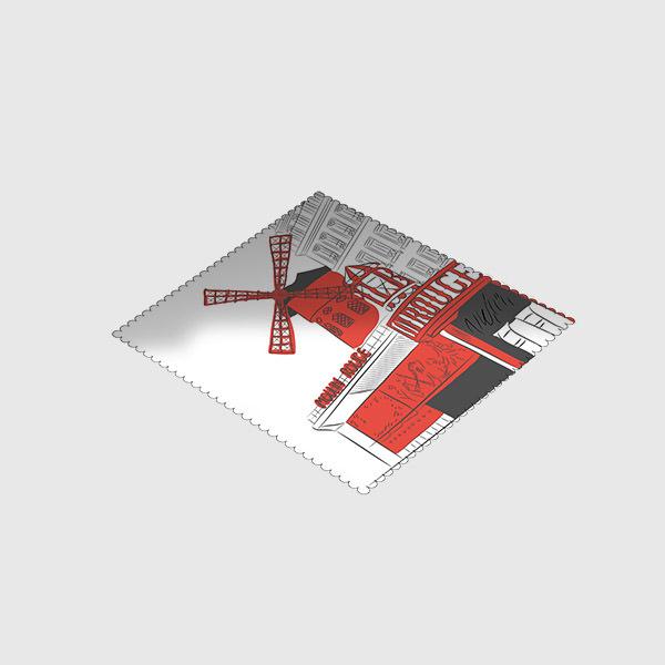 moulin-rouge_1.jpg