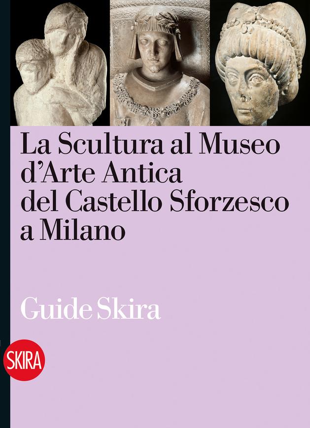 museo-darte-antica-del-castello-sforzesco-a-milano.jpg