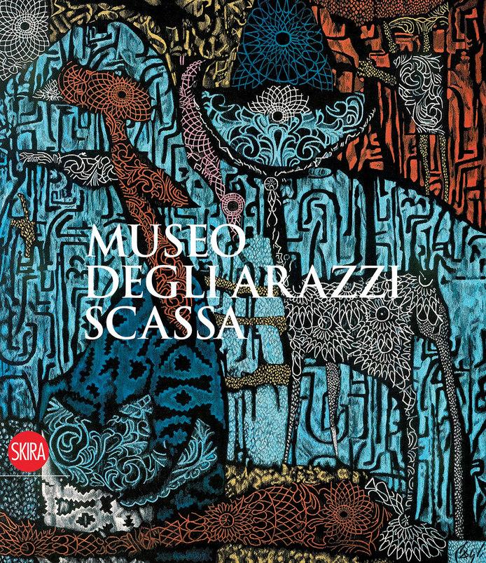 museo-degli-arazzi-scassa.jpg