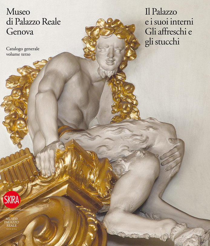 museo-di-palazzo-reale-genova-1.jpg