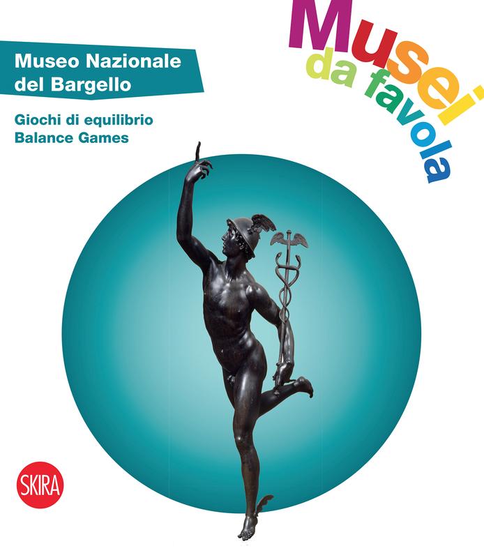 museo-nazionale-del-bargello.jpg