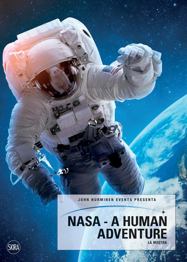 nasa-a-human-adventure.jpg