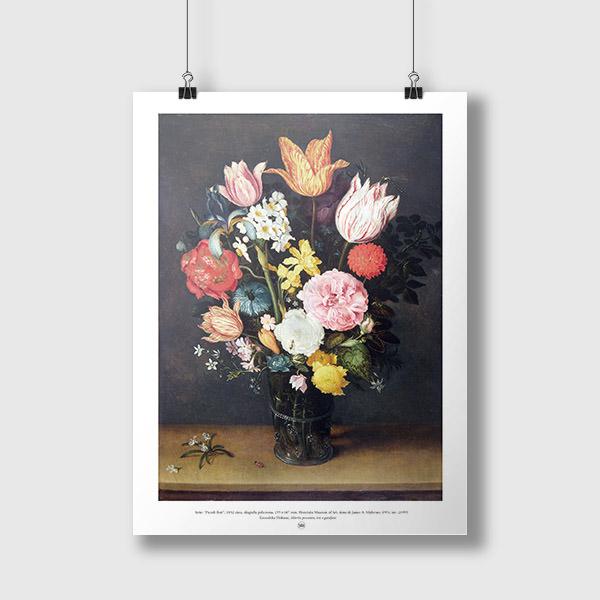 natura-morta-con-tulipani-1_1.jpg