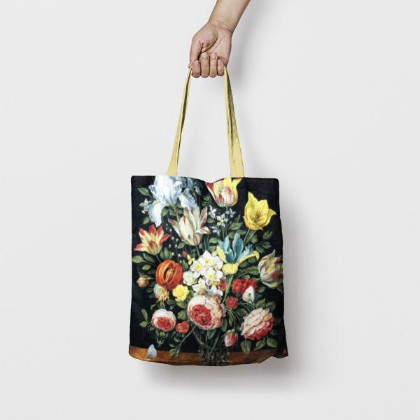 natura-morta-con-tulipani_1.jpg