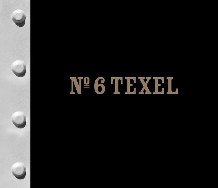 nd6-texel.jpg