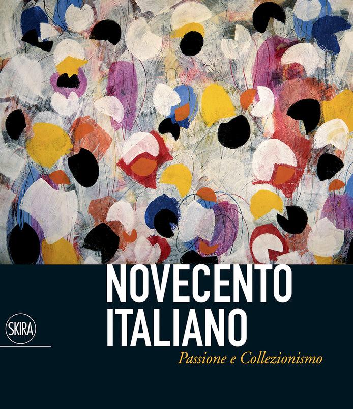 novecento-italiano.jpg