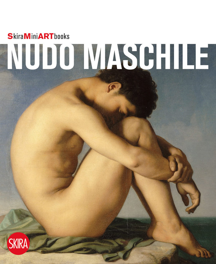 nudo-maschile.jpg