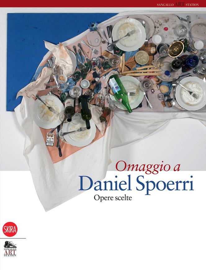 omaggio-a-daniel-spoerri.jpg