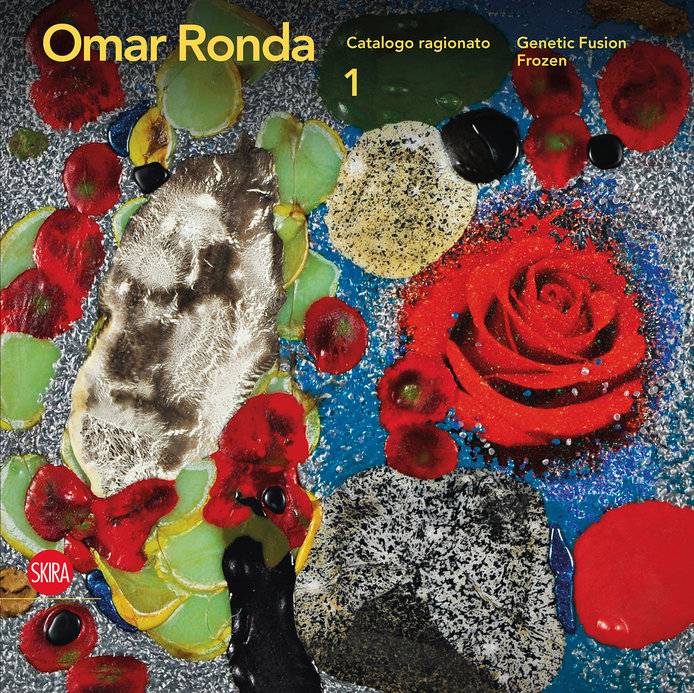 omar-ronda-catalogo-ragionato-1.jpg