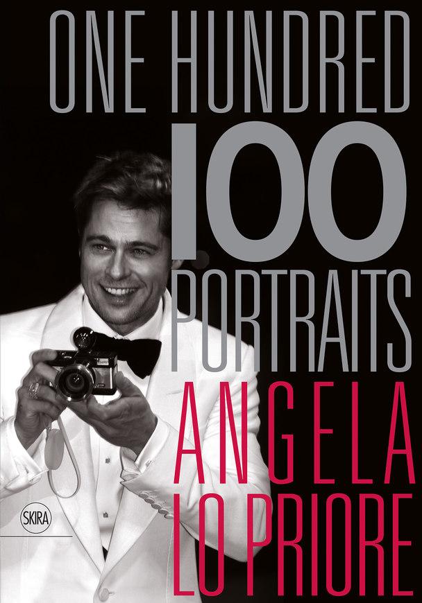 one-hundred-portraits.jpg