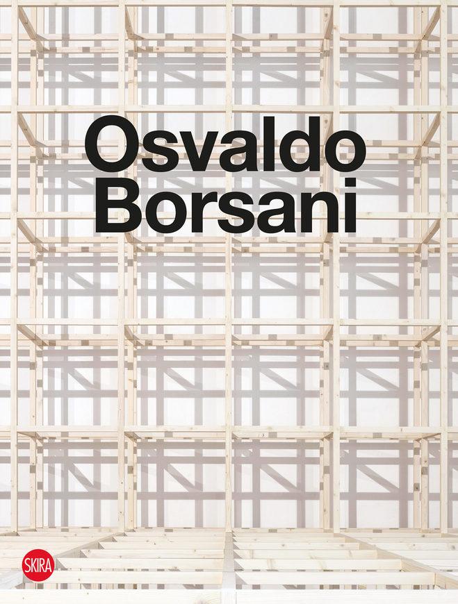 osvaldo-borsani-2.jpg