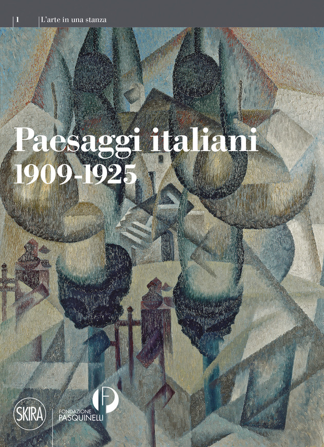 paesaggi-italiani-1909-1925.jpg