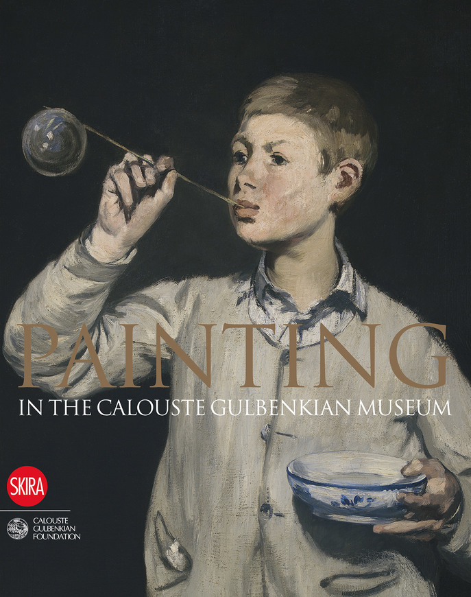 painting-in-the-calouste-gulbenkian-museum.jpg